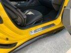 2015 Chevrolet Corvette for sale 101587214