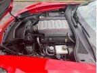 2015 Chevrolet Corvette for sale 101589416