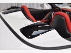 2015 Chevrolet Corvette for sale 101598830