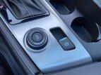 2015 Chevrolet Corvette for sale 101601533