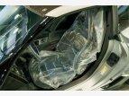 2015 Chevrolet Corvette for sale 101609359