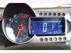 2015 Chevrolet Sonic for sale 101603697