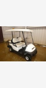 2015 Club Car Precedent for sale 200671070