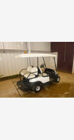 2015 Club Car Precedent for sale 200671071