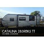 2015 Coachmen Catalina for sale 300215508