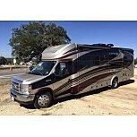 2015 Coachmen Concord for sale 300212506