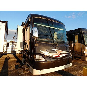 2015 Coachmen Cross Country for sale 300212191