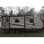 2015 Coachmen Freedom Express for sale 300188869