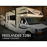 2015 Coachmen Freelander for sale 300234630