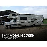 2015 Coachmen Leprechaun for sale 300255546