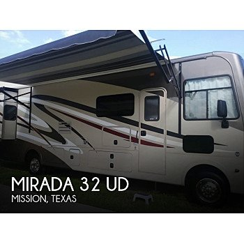 2015 Coachmen Mirada for sale 300182256