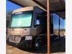 2015 Coachmen Mirada 35LS for sale 300296067