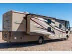 2015 Coachmen Mirada 35BH for sale 300296635