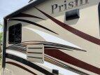 2015 Coachmen Prism for sale 300316120
