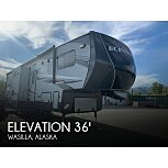 2015 Crossroads Elevation for sale 300289919