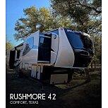 2015 Crossroads Rushmore for sale 300277641