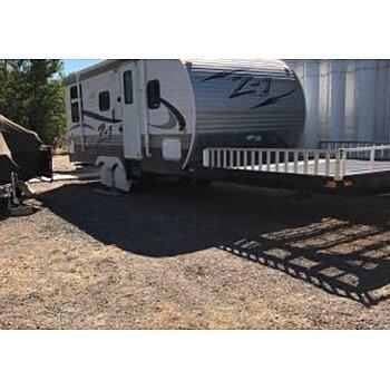 2015 Crossroads Z-1 for sale 300174109