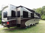 2015 DRV Tradition for sale 300251626