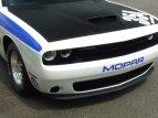 2015 Dodge Challenger for sale 101503944