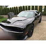 2015 Dodge Challenger for sale 100769075