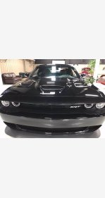 2015 Dodge Challenger SRT Hellcat for sale 100855747