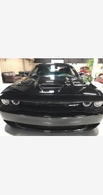 2015 Dodge Challenger SRT Hellcat for sale 100855747