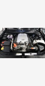 2015 Dodge Challenger SRT Hellcat for sale 100998451