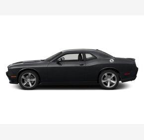 2015 Dodge Challenger R/T Plus for sale 101099871
