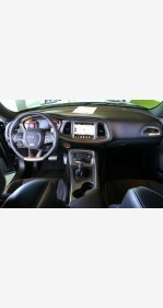 2015 Dodge Challenger SRT Hellcat for sale 101108228