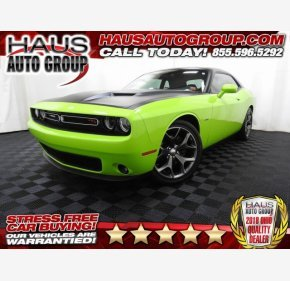 2015 Dodge Challenger R/T for sale 101177083