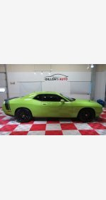 2015 Dodge Challenger Scat Pack for sale 101188417