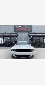2015 Dodge Challenger Scat Pack for sale 101269791