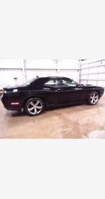 2015 Dodge Challenger SXT for sale 101326393