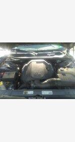 2015 Dodge Challenger R/T Plus for sale 101326541