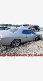2015 Dodge Challenger SXT for sale 101327998