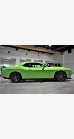 2015 Dodge Challenger SRT Hellcat for sale 101344948