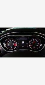 2015 Dodge Challenger for sale 101356636
