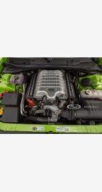 2015 Dodge Challenger SRT Hellcat for sale 101359541