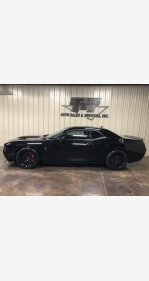 2015 Dodge Challenger SRT Hellcat for sale 101380858