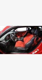 2015 Dodge Challenger SRT Hellcat for sale 101388890