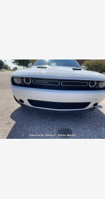 2015 Dodge Challenger SXT for sale 101394667