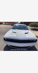 2015 Dodge Challenger SXT for sale 101394667