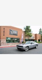 2015 Dodge Challenger for sale 101407112