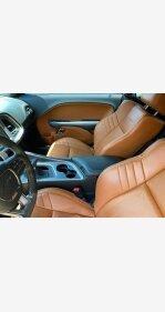 2015 Dodge Challenger SRT Hellcat for sale 101414120