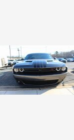 2015 Dodge Challenger R/T for sale 101457304