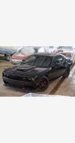 2015 Dodge Challenger SRT Hellcat for sale 101470026