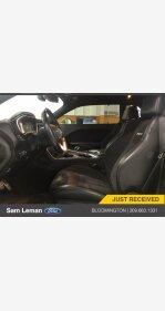 2015 Dodge Challenger SRT for sale 101491561
