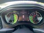 2015 Dodge Challenger R/T for sale 101542202