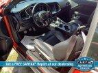 2015 Dodge Challenger R/T Plus for sale 101550451