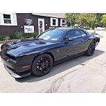 2015 Dodge Challenger for sale 101587158